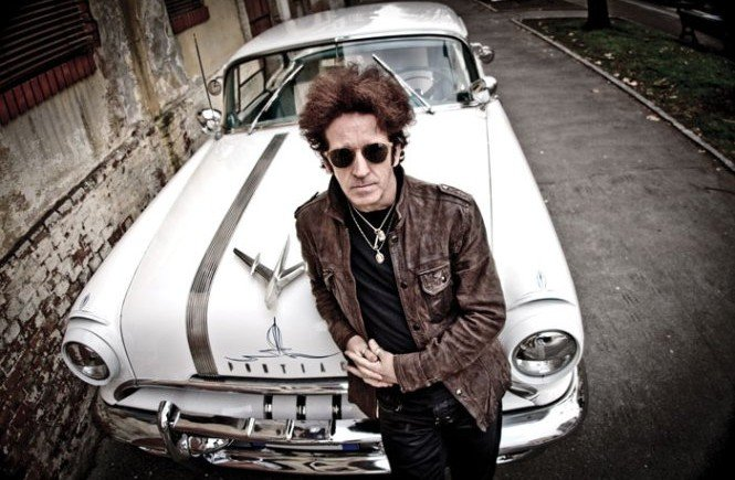 willie-nile-concierto-playa-club-coruña