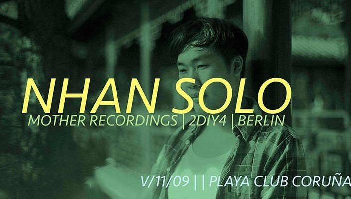nhan-solo-playa-club