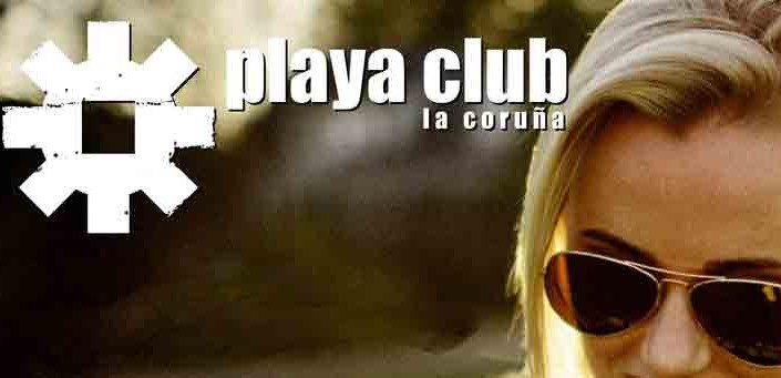 primavera-playa-club