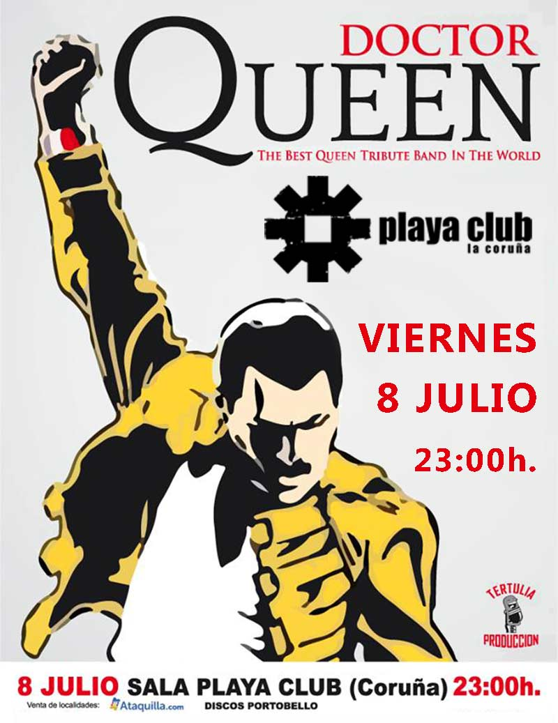 queen-cartel-playa-club-8-de-julio