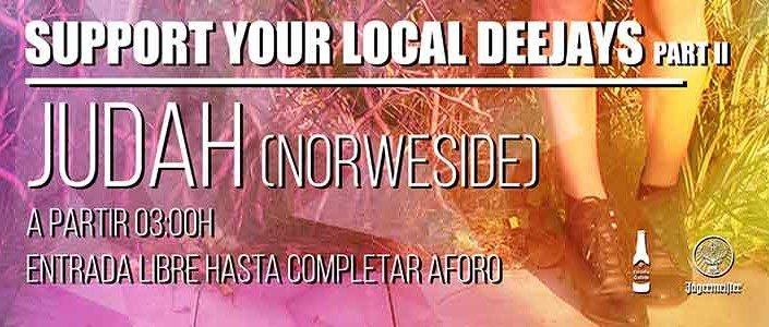 support-your-local-djs-judah-norweside
