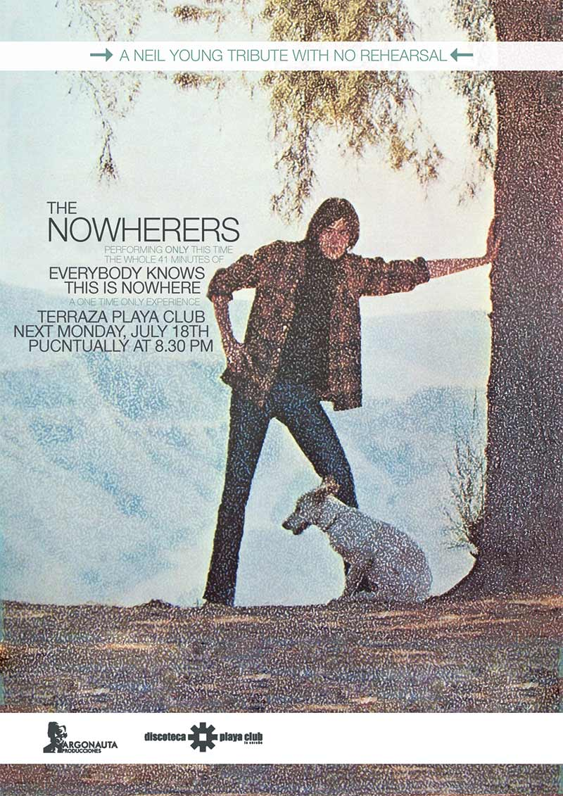 the-nowherers-tributo-a-neil-young-playa-club-coruña