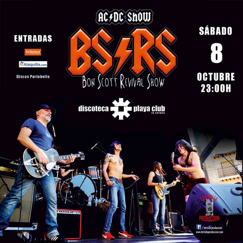 tributo-ac-dc-bon-scott-revival-show-cartel-playa-club-coruna-800x800