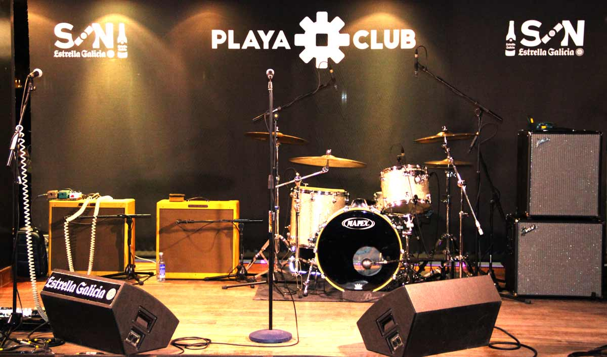 sala-playa-club-coruna-conciertos