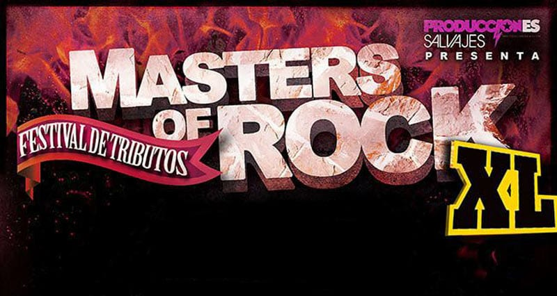 masters-of-rock-xl