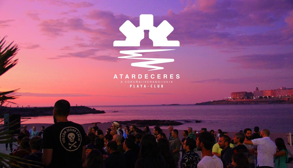 atardeceres-playa-club-2018