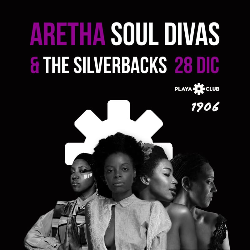 aretha-soul-divas-and-the-silverbacks-coruña-800x800